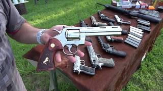 cuales-son-tus-armas-de-fuego-favoritas-en-espaol-y-en-4k