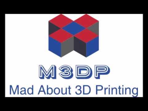 SX4 enclosure print run
