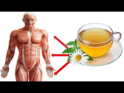 have-chamomile-tea-before-bed-and-you'll-wake-up-with-these-7-amazing-benefits
