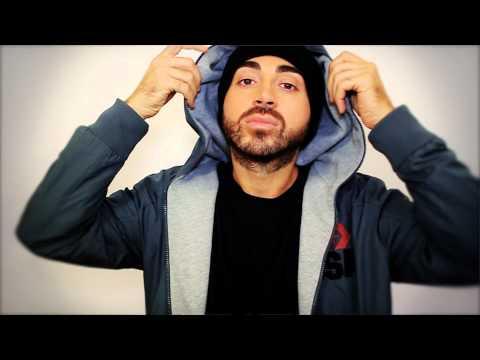 VAL S FEAT. MAXI B - CARO AMICO TI SCHIVO (OFFICIAL VIDEO)