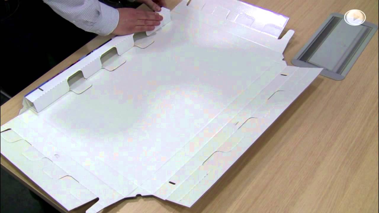 how to print a canvas painting using wide format inkjet youtube