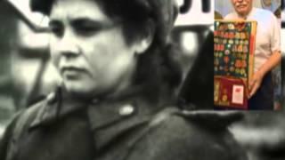 Ветераны войны - ветераны МВД