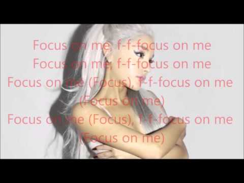 ariana-grande---focus-(lyrics)