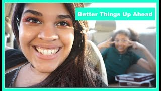 Changing Majors? | Zen Chini Vlogs
