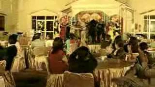 SuperHit Punjabi Bhangra Song - Saas Meri Ta Badi Kud Kud Kardi
