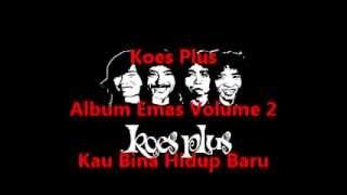 Koes Plus Album Emas Volume 2 - Ayah