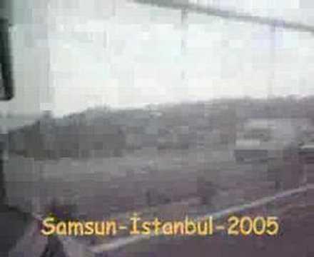 Ilgaz Tur - Kamil Bekci