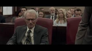 The Mule (2018) - Court Scene