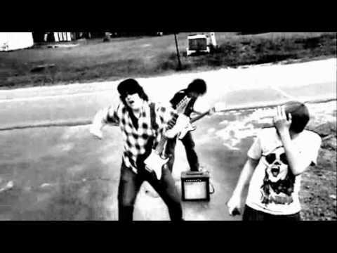 Alesana - What Goes Around..