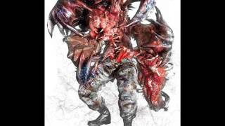 enemigos de resident evil 5