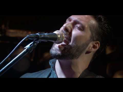 """John Pagano Band - """"Ain't Gonna Lose You"""""""