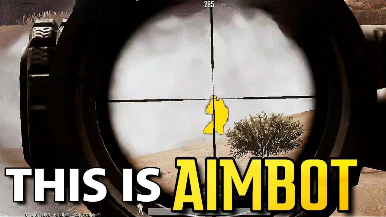 AIMBOT.EXE
