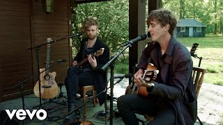 Absynthe Minded - Easy (The Birdsong-sessions)