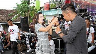 Juragan Empang RENA KDI NEW DUTA Krangkong Cah TeamLo Punya