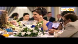 Episode 13 - Keed Al Hamawat Series | الحلقة الثالثة عشر - مسلسل كيد الحموات