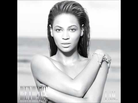 Beyoncé - If I Were A Boy (Audio)