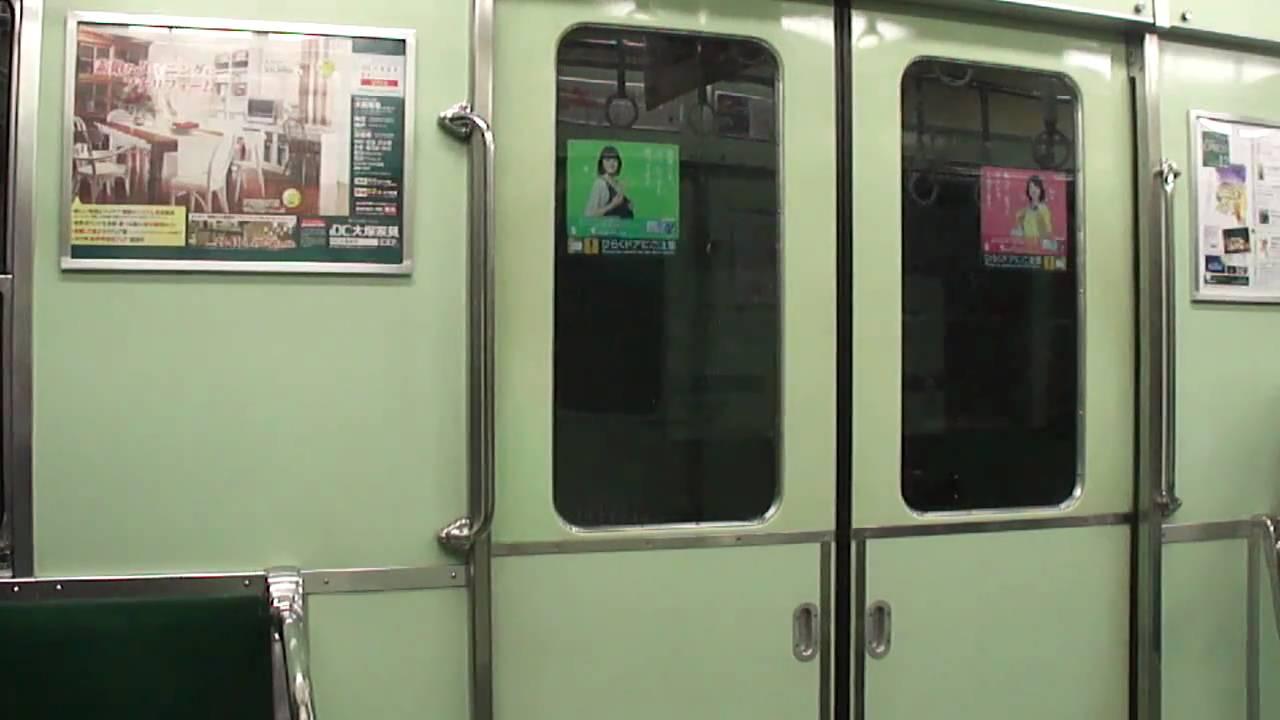 守口市ホームページ - city.moriguchi.osaka.jp