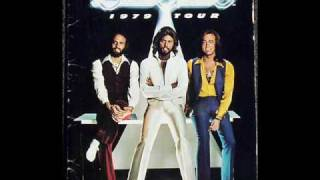 Bee Gees - Emotions (Original)