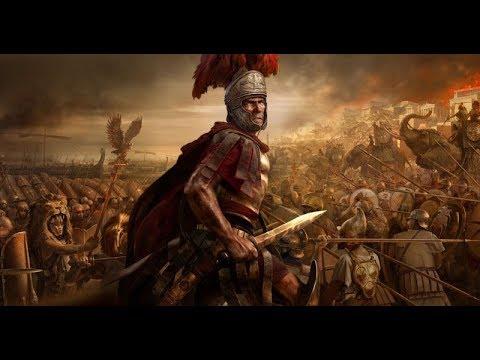 historia-antigua---grecia,,-roma,,egipto-etc-(documental)