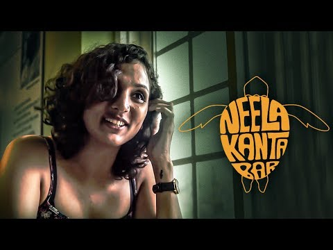Neelakanta Bar | Short Film Nominee