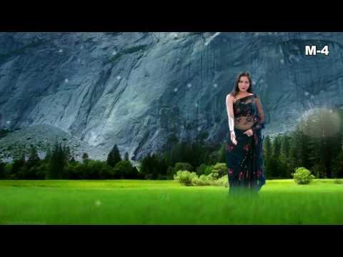 Deepa Kumar Jakhmi Dil Song HD Video(9)