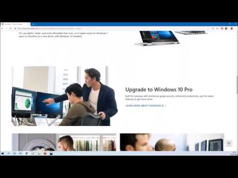 Windows 10 Installation Guides - by Dr Philip Yip (Dell Community