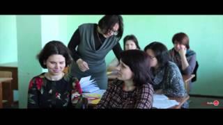 META CPD training for EFL teachers
