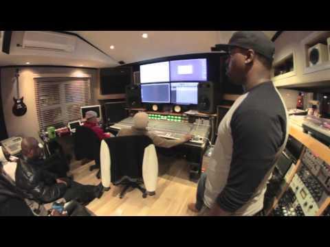 Music Production Institute Promo Video