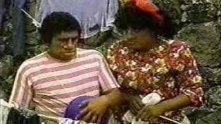 EL Negrito Tomas 7