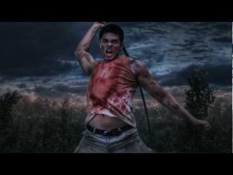 TIKTIK The Aswang Chronicles Trailer - Director's Cut