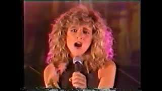 Bailando Sin Salir De Casa (Videoclip España) - Olé Olé 1986