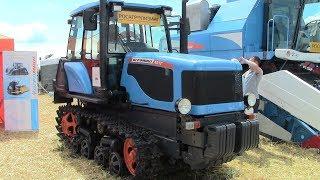 видео Продажа тракторов гусеничных, купить трактор гусеничный новый или б/у