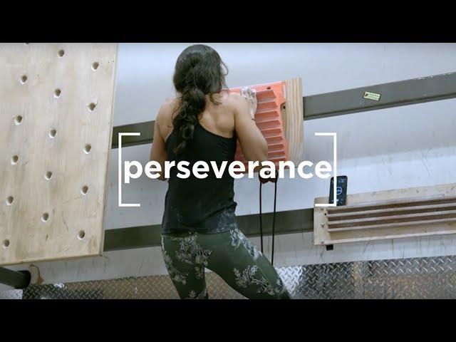 Epicurus on Perseverance