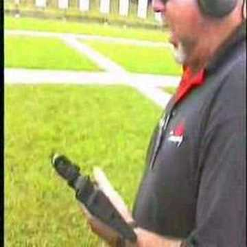 Video of the MP7