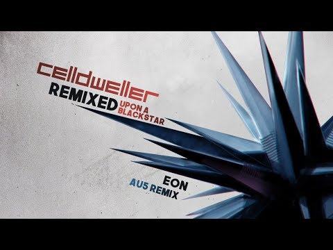 Celldweller  Eon Au5 Remix