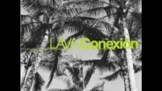 Todo Dia/LAVAの動画