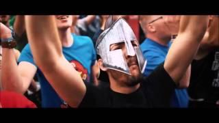 Dirtcaps X Jebroer  - Miljoenen   DJ Paul Elstak Official Remix