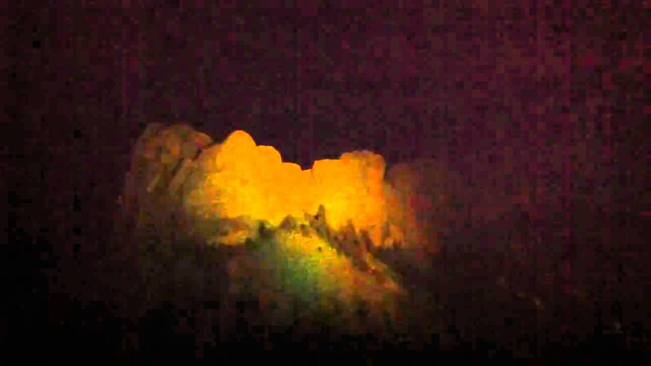 Lighting Of Mount Rushmore At Night & Lighting Of Mount Rushmore At Night - YouTube azcodes.com