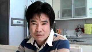 김영문교수의 창업학 동영상강좌(138): 디지털도어록 …