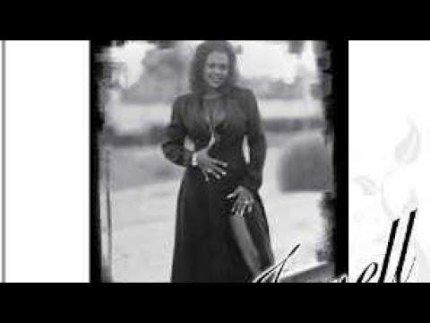 Jewell Caples - Ooh(Black Diamond)