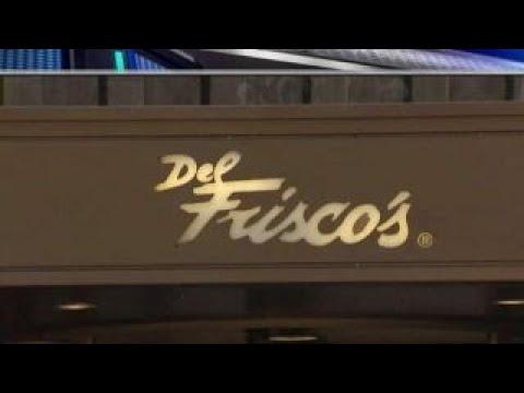 Del Frisco's CEO on $325M Barteca acquisition