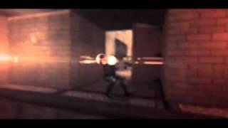 [USF]-Cessation   CJ's Bullet Effect
