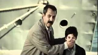 ΤΑΞΙΔΙ ΣΤΗ ΜΥΤΙΛΗΝΗ Dvd trailer