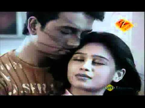 Mazhiya Priyala Preet Kalena May 16 '11 - Song