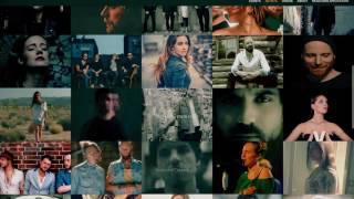 Songcircle Crowdfunding - Film