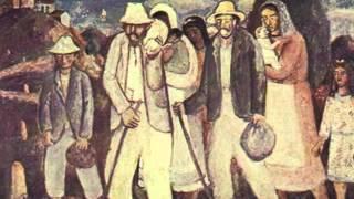 Fúlvio Pennacchi-  Bossa Nova, Chega de Saudade, Jobim, Big Band Jazz Brazil