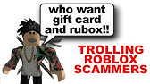 New Roblox Bots Can Follow You In Game Youtube - roblox bot at robloxbot twitter