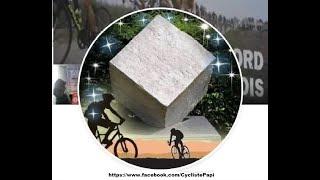 Paris-Roubaix les 35 derniers kilomètres