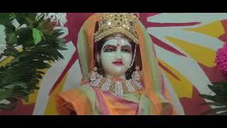 dr arun kumar jaiswal gayatri jayanti ganga dussehra