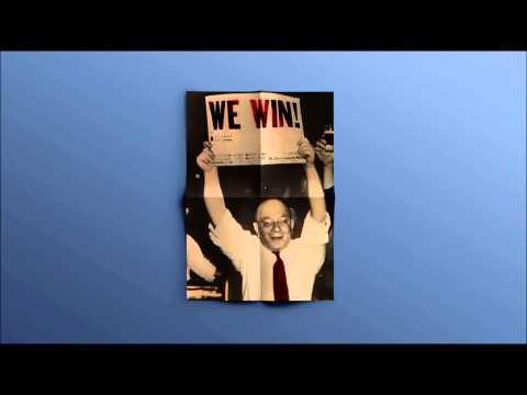 Cheers - Incidental Music - Season 2 - Craig Safan